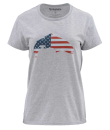 4995/Simms-Womens-USA-Flag-Trout-SS-T