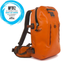 4998/Fishpond-Thunderhead-Submersible-Backpack