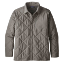 5026/Patagonia-M's-Tough-Puff-Shirt