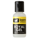 5036/Loon-Royal-Gel