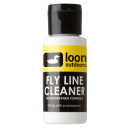 5040/Loon-Scandinavian-Fly-Line-Cleaner
