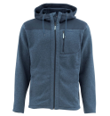 5048/Simms-Rivershed-Hoody-Full-Zip