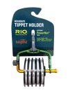 5069/Rio-Headgate-Powerflex-Tippet-Holder-with-2X-6X