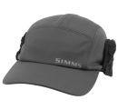 5071/Simms-Guide-Windblock-Hat