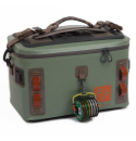 5075/Fishpond-Cutbank-Gear-Bag