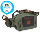 5078/Fishpond-Thunderhead-Submersible-Lumbar