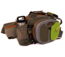 5081/Fishpond-Gunnison-Guide-Pack