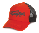 5086/Fishpond-Pescado-Foam-Trucker-Hat