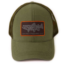 5089/Fishpond-Retro-Pescado-Trucker-Hat