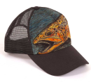 5094/Fishpond-BT-Foam-Trucker-Hat
