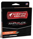 5107/Scientific-Angles-Amplitude-Bonefish