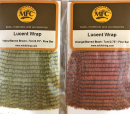 5111/MFC-Lucent-Wrap-275-Fine-Bar