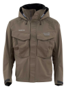 5115/Simms-Freestone-Jacket