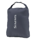 5118/Simms-Dry-Creek-Dry-Bag-Small