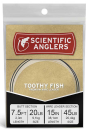 5126/Scientific-Anglers-Toothy-Fish-Wire-Leaders