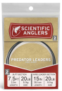 5127/Scientific-Anglers-Predator-Leaders-2PK