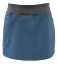 5130/Simms-Womens-Guide-Skort