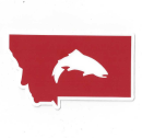 5143/Simms-Montana-Trout-Decal