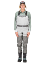 5144/Simms-W's-G3-Guide-Stockingfoot-Waders