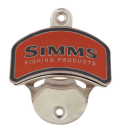 5164/Simms-Wall-Bottle-Opener
