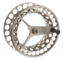 5165/Lamson-Force-SL-Series-II-Spare-Spools