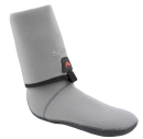 5174/Simms-Guide-Guard-Socks