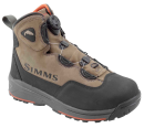 5177/Simms-Headwaters-Boa-Boot