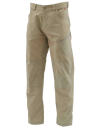 5181/Simms-Axtell-Pant
