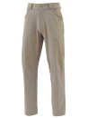 5183/Simms-Fast-Action-Pant
