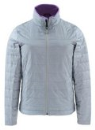 5184/Simms-Women's-Fall-Run-Jacket