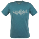 5185/Fishpond-Pescado-Shirt