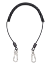 5211/Simms-Utility-Leash