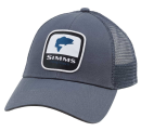 5224/Simms-Bass-Patch-Trucker