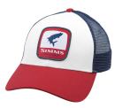 5225/Simms-Tarpon-Patch-Trucker