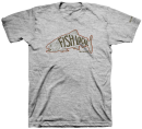 5230/Simms-Fish-Local-Trout-Tee-Shirt