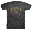 5232/Simms-Original-Tee-Shirt