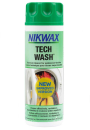5238/Nikwax-Tech-Wash