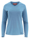 5240/Simms-Womens-Drifter-Tech-LS
