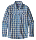 5258/Patagonia-Long-Sleeved-High-Moss-Shirt
