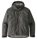5259/Patagonia-River-Salt-Jacket