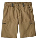 5279/Patagonia-Guidewater-II-Shorts