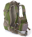5280/Fishpond-Bitch-Creek-Tech-Pack