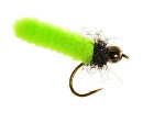5287/Mop-Fly-Brass-Bead-Lg-Multiple-colors