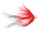 5294/Pike-A-Bou-Deceiver-Red-and-White