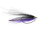 5308/Umpqua-Huds-Bushwacker-Multiple-Variations