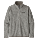 5319/Patagonia-Ws-Better-Sweater-1-4-Zip