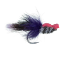 5356/Camp-Counselor-Tarpon-Fly-Multiple-Options