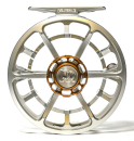 5361/Ross-Reels-Evolution-LTX-Fly-Reel