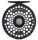 5364/Ross-Reels-Gunnison-Fly-Reel-2018