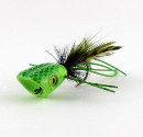 5369/Double-Barrel-Bass-Bug-Poppers